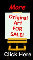 Art for sale-Click here